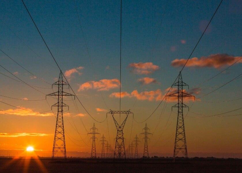 La Reforma Energética en el Sector Eléctrico –