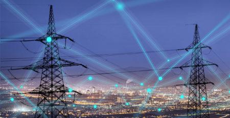 energia futuro