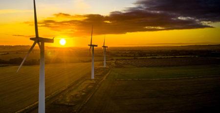 energia futuro ric energy